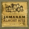 Jamaram - Almost Hits: Album-Cover