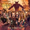 Various Artists - Ronnie James Dio - This Is Your Life: Album-Cover