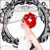 Gabby Young & Other Animals - One Foot In Front Of The Other: Album-Cover