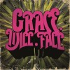 Grace.Will.Fall - No Rush: Album-Cover
