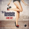 The Baseballs - Game Day: Album-Cover