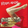 The Faint - Doom Abuse: Album-Cover