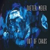 Dieter Meier - Out Of Chaos: Album-Cover
