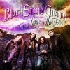 Black Stone Cherry - Magic Mountain: Album-Cover