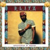 Blitz The Ambassador - Afropolitan Dreams: Album-Cover