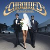 Chromeo - White Women: Album-Cover