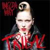 Imelda May - Tribal: Album-Cover