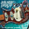 John Mayall - A Special Life: Album-Cover