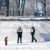 Atmosphere - Southsiders: Album-Cover