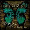 Mushroomhead - The Righteous & The Butterfly: Album-Cover