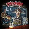 Tankard - R.I.B.: Album-Cover