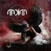 Arkan - Sofia: Album-Cover