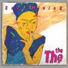 The The - Soul Mining (30th Anniversary Deluxe Edition): Album-Cover
