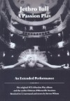 Jethro Tull - A Passion Play (An Extended Performance): Album-Cover