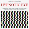 Tom Petty & The Heartbreakers - Hypnotic Eye: Album-Cover