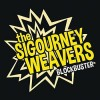 The Sigourney Weavers - Blockbuster: Album-Cover