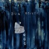 Busdriver - Perfect Hair: Album-Cover