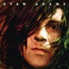 Ryan Adams - Ryan Adams: Album-Cover