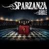 Sparzanza - Circle: Album-Cover