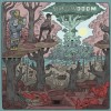 Bishop Nehru & MF Doom - NehruvianDOOM: Album-Cover