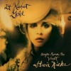 Stevie Nicks - 24 Karat Gold: Songs From The Vault: Album-Cover