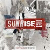 Sunrise Avenue - Fairytales - Best Of 2006-2014: Album-Cover