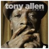 Tony Allen - Film Of Life: Album-Cover