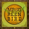 Mrs. Greenbird - Postcards: Album-Cover