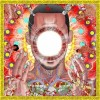 Flying Lotus - You're Dead!: Album-Cover