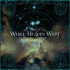 While Heaven Wept - Suspended At Aphelion: Album-Cover