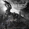Black Veil Brides - Black Veil Brides: Album-Cover