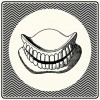 Hookworms - The Hum: Album-Cover