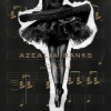 Azealia Banks - Broke With Expensive Taste: Album-Cover