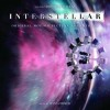 Hans Zimmer - Interstellar: Album-Cover