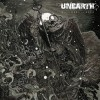 Unearth - Watchers Of Rule: Album-Cover