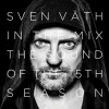 Sven Väth - The Sound Of The 15th Season: Album-Cover