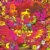 Cream - Disraeli Gears: Album-Cover