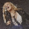 Melissa Etheridge - This Is M.E.: Album-Cover