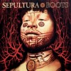 Sepultura - Roots: Album-Cover