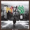 Joey Bada$$ - B4.DA.$$: Album-Cover