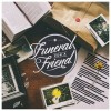 Funeral For A Friend - Chapter And Verse: Album-Cover