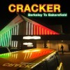 Cracker - Berkeley To Bakersfield: Album-Cover