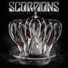 Scorpions - Return To Forever: Album-Cover