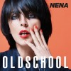 Nena - Oldschool: Album-Cover
