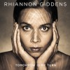 Rhiannon Giddens - Tomorrow Is My Turn: Album-Cover