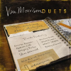 Van Morrison - Duets: Re-Working The Catalogue: Album-Cover