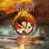 The Gentle Storm - The Diary: Album-Cover