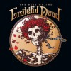Grateful Dead - The Best Of The Grateful Dead: Album-Cover