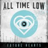 All Time Low - Future Hearts: Album-Cover