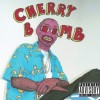 Tyler, The Creator - Cherry Bomb: Album-Cover